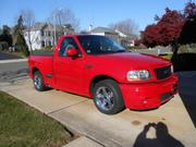 FORD F-150 2003 - Ford F-150